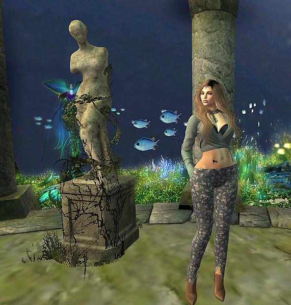 sea_statue