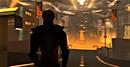 Cyberpunk Roleplay Cocooncorp seeking santuary