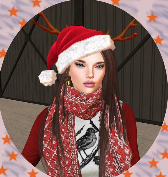 holidays_stars