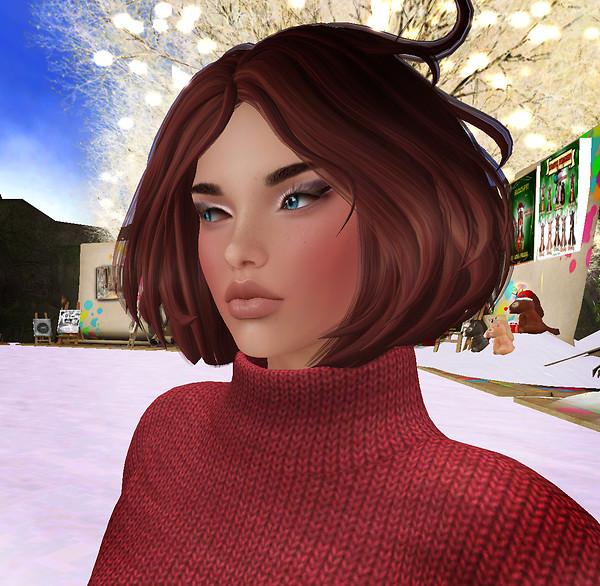 frost_blush