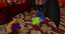 [13:43] Moonsie Sweetcakes (moonsugah.monday): hey you know how i like farts in sl.. stinkless and colorful
