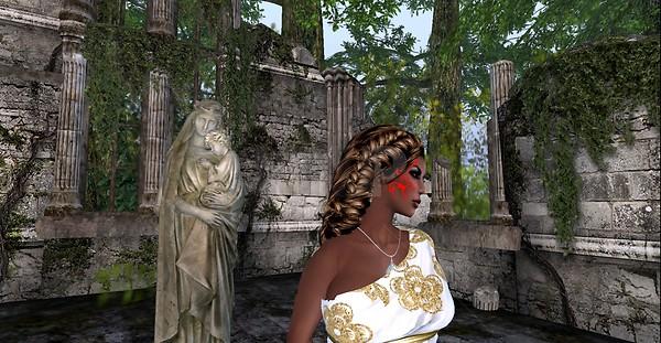 St Pattys Eve_3_011
