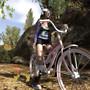 Bicycle Riding 01