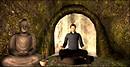 Silent Melody Eastern Meditation