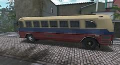 Bus_Garrigua