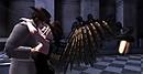 steampunk on wings