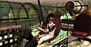 steampunk ride