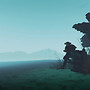 Neverending Wanderlust 2020-1