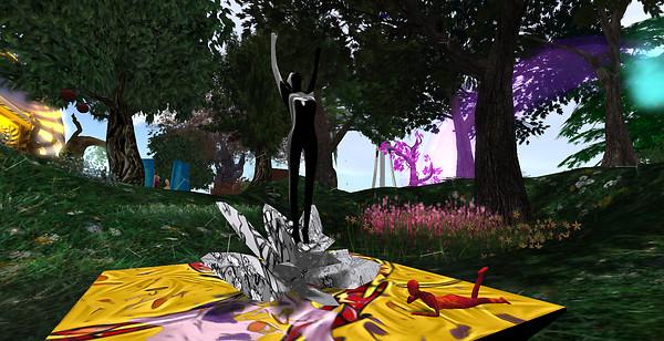 Artwalk Raglan Shire 2020