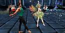 Ballet 2020 c - celebration step