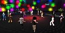 Dean's Disco Dancers