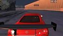 garage202008