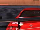 garage2020082