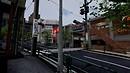 SSOC - Rieri Town in Tokyo