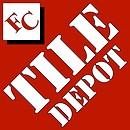 FC Tile