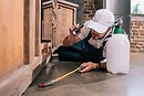 best pest control service in london