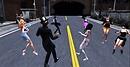 scary Oct 2020 street dance 1