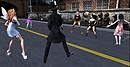 scary Oct 2020 street dance 3