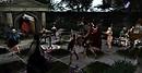 Spooky Dance 4 - group gaaah