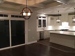 Kitchen Remodeling West New York - Realty Improvement LLC