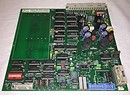 PC BOARD COMPOSITION COMPONENTS