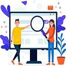 Benefits of Web Development Services