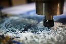 Advantages-Of-CNC-Prototyping