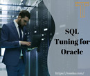 SQL Tuning for Oracle: Simplified with Tosska
