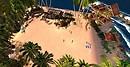 Beach Party 2021 d