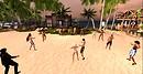 Beach Party 2021 c