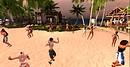 Beach Party 2021 b