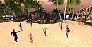 Beach Party 2021 a