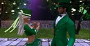 St Patrick's Day 2021 - 4