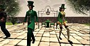 St Patrick's Day 2021 - 3