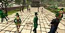 St Patrick's Day 2021 - 1