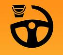 parkingbucket logo