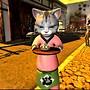 tonarino - kitties_sushi