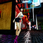 ***THE RED HOTEL - FREELANCE ESCORTS - AFK & GAMES***