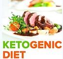 Keto Diet 8