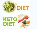 Keto Diet 5