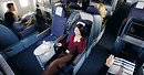 Is Alaska Airlines a Good Airline to Fly?