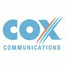 How to change Wifi password On Cox Account?