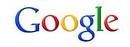 How Do I Speak To Google Live Person?