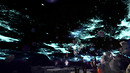 INSPIRE SPACE Ethereal Park - Area 51 below