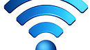 How Do I Change The Name of Cox Wi-Fi?