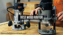 Best-Wood-Router