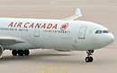 How do I talk to a person at Air Canada?