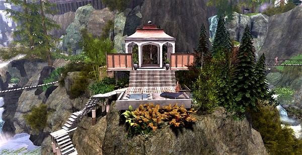 Peopod Estates_001 hidden jem