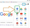 How Do I Retrieve a Forgotten Gmail Password?