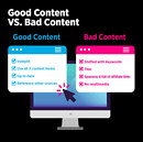 good-website-content-vs-bad-website-content-700x697